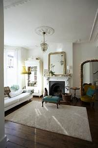 1000 ideas about modern victorian homes on pinterest With front room furnishing elements to consider