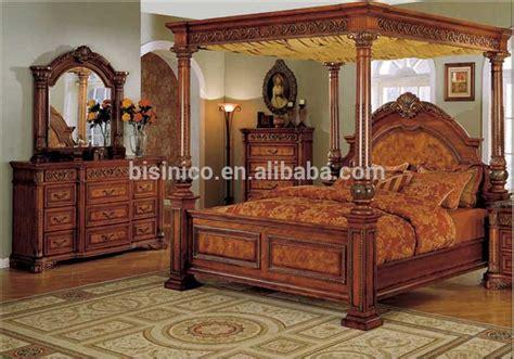 chambre a coucher de luxe awesome chambre a coucher lit king size photos design