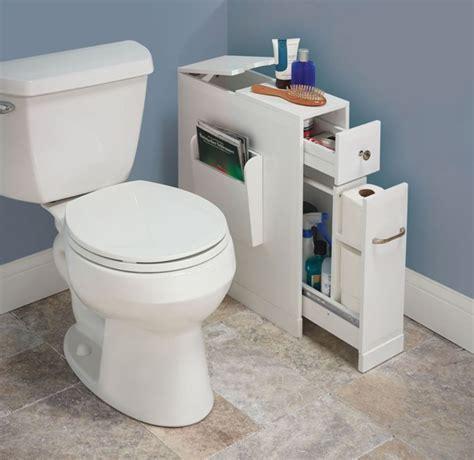 organizing ideas for bathrooms slim bathroom storage units bathroom organizer