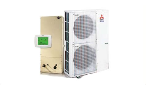 Mitsubishi Heat Pumps Prices by Mitsubishi Heat Prices Mitsubishi Car