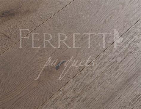 pavimenti in legno massello parquet massello vendita parquet massello parquet