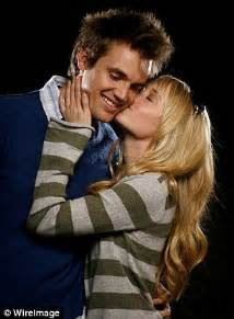 One Tree Hill star Tyler Hilton and Megan Park tie the knot in intimate wedding ceremony   Daily