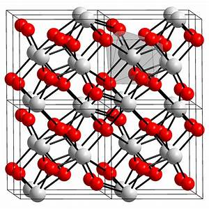 So Metal  New Alloys Can Prevent Hydrogen Embrittlement