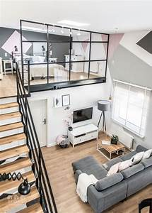 small houses interior design ideas best 25 small house With interior design ideas for small house videos