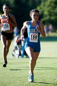 Redshirt junior Katja Goldring, inexperienced women's ...