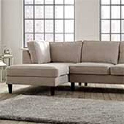 Sofa Co by The Sofa Company Uk Handmade Bespoke Sofas