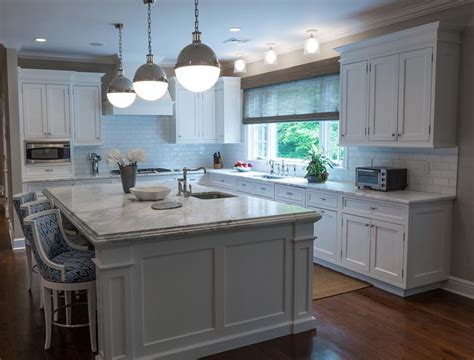 oyster color kitchen cabinets the 25 most gorgeous white kitchen designs for 2016 page 3912