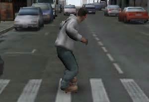 street sesh  miniplaycom