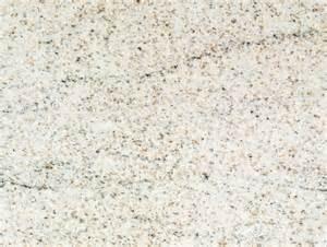 granit arbeitsplatten küche arbeitsplatte küche granit hell artvsm