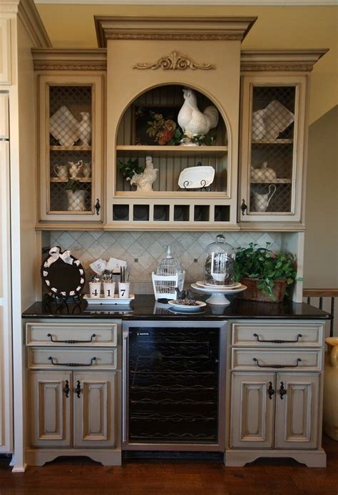hutches for kitchens 45 best hutch designs ideas images on