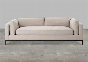 22 best deep cushioned sofas sofa ideas for Deep sectional sofas living room furniture