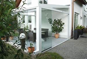 Terrassendach zum offnen glasschiebeturen glasschiebedach for Terrassenüberdachung zum öffnen