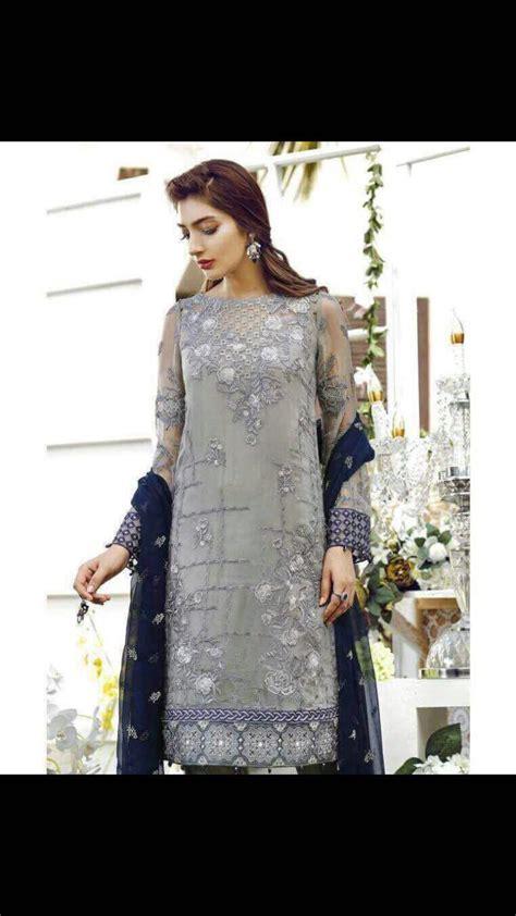 baroque latest dress  pakistani dresses marketplace