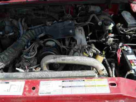 how do cars engines work 1999 mazda b series free book repair manuals find used 1999 mazda b2500 se regular cab pickup 2 door 2 5l 4x2 rear wheel drive in manassas