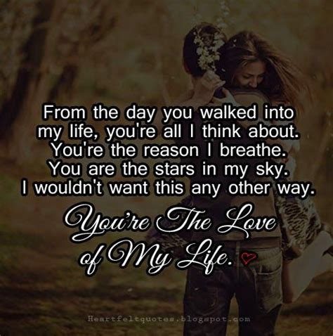 love quotes      love   life