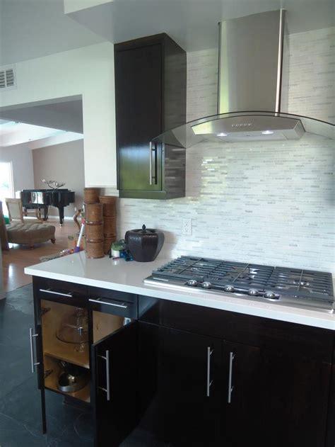 modern backsplash kitchen ideas 15 modern kitchen backsplash ideas for kitchen backsplash modern backsplash backsplash ideas