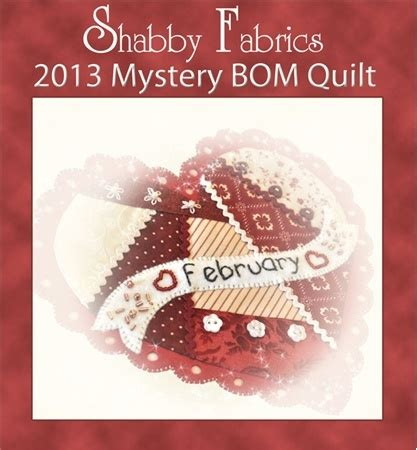 shabby fabrics celebrate the year 27 best images about shabby fabrics on pinterest fat quarters free pattern and quilt