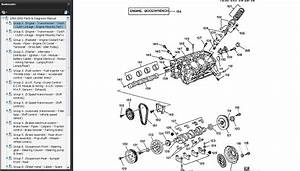 Chevy Camaro Factory Parts  Diagrams Manual 93