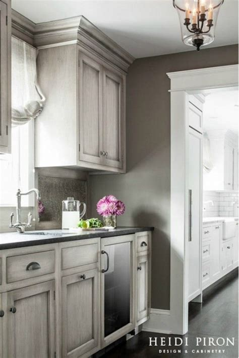gray kitchen white cabinets best grey kitchen walls ideas on gray paint colors kitchen