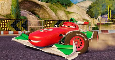 Cars 2 The Video Game Free Download Full Version For Pc