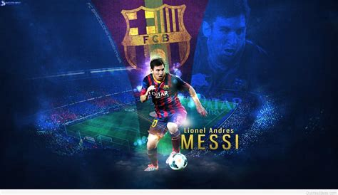 Wallpapers And Backgrounds Hd Best Lionel Messi Wallpapers And Backgrounds Hd