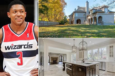 Beautiful NBA Player Homes And How They Are Living - Page ...
