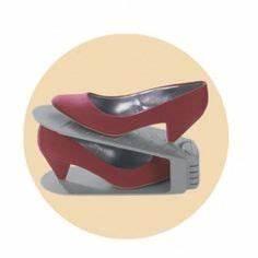 Range Chaussure Magique : 1000 images about rangements chaussures on pinterest ranges ranger and dressing ~ Teatrodelosmanantiales.com Idées de Décoration
