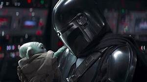 39 the mandalorian 39 our questions after the season
