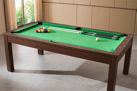 table de billard transformable en table de salle a manger 4 billard convertible en table 224