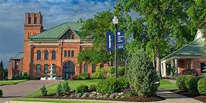 Indiana University Student Portal