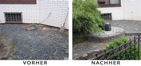 Garten Landschaftsbau Quandt by Gartenbau Bad Neuenahr Ahrweiler Quandt Es Werden