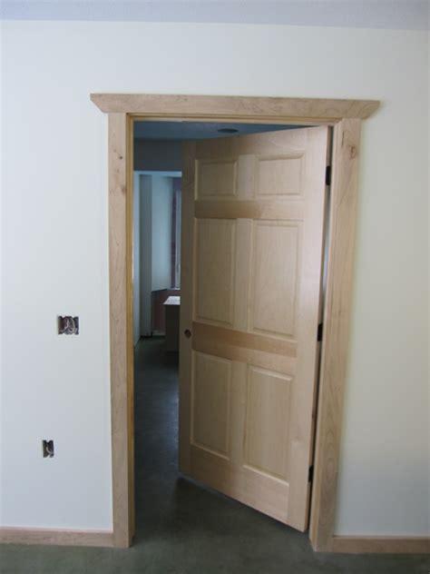 interior door trim interior door interior door trim designs