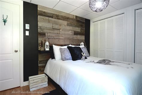 rideau chambre bébé jungle déco chambre des maitres design d 39 intérieur et idées de