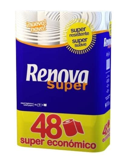 bulk buy toilet roll renova 2 ply toilet roll tissue paper bulk wholesale 48 96 144 rolls ebay
