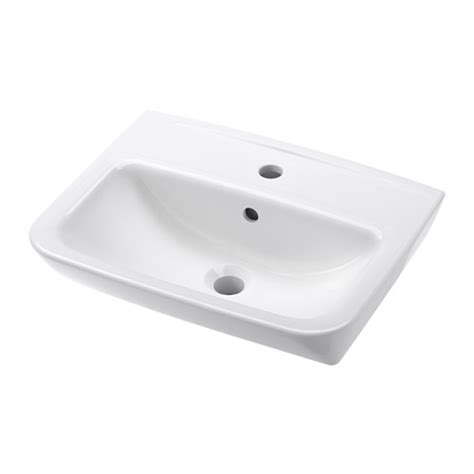 Ikea Bathroom Sinks Ireland by Bathroom Sinks Wash Basins Ikea Ireland Dublin