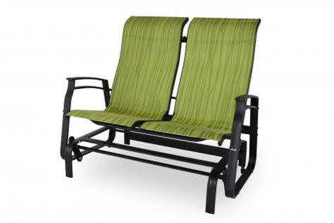 v 233 randa jardin gt garden furniture gt oscillatory bench kaza