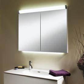 Spiegelschrank Bad 50 Cm Breit : spiegelschrank 50 cm breite 60 cm hoch dj82 hitoiro ~ Bigdaddyawards.com Haus und Dekorationen