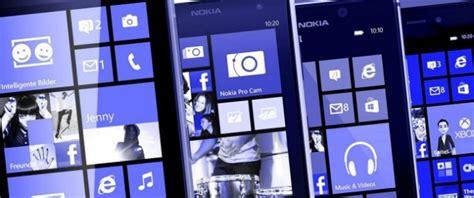 i migliori browser web per smartphone lumia alternativi a