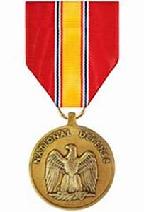 Coast Guard Medals And Awards Chart Army Medals And Ribbons Chart Medals Of America