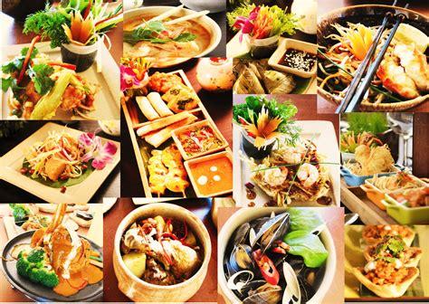 cuisine thaï 10 must try foods in culturetravel