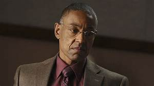 The 10 Best Gus Fring Moments in Breaking Bad :: TV ...