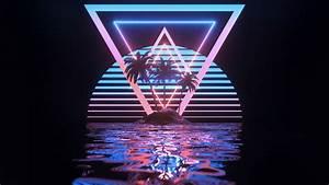 Tropical, Paradise, 4k, Ultra, Hd, Wallpaper