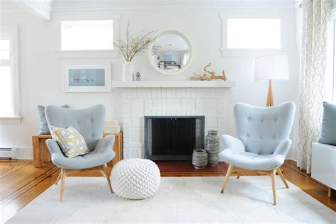 Home Goods Decor Ideas Living Room Beach Style With Area