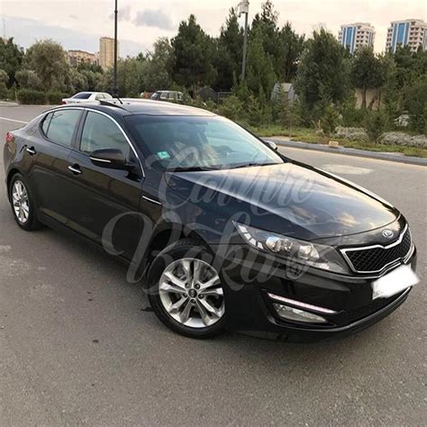 Kia Rental Cars by Kia Optima Rent A Car Baku And Car Hire Baku Deals
