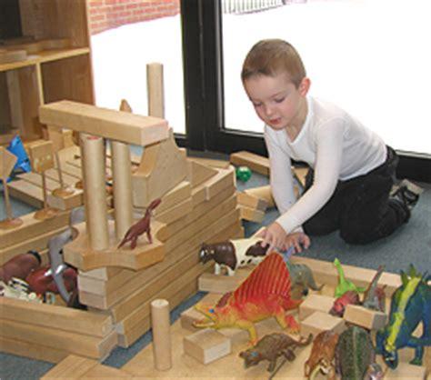 daily schedule classroom activities preschool 321 | block play