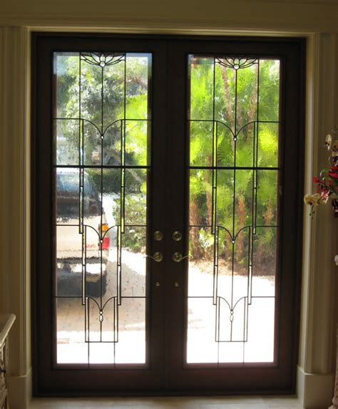 glass replacement replacement french door glass