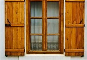 Alte Fenster Abdichten : alte fenster abdichten techniken damals und heute ~ Watch28wear.com Haus und Dekorationen