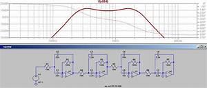 Operationsverstärker Berechnen : strommessung shunt mikrocontroller automobil bau auto systeme ~ Themetempest.com Abrechnung
