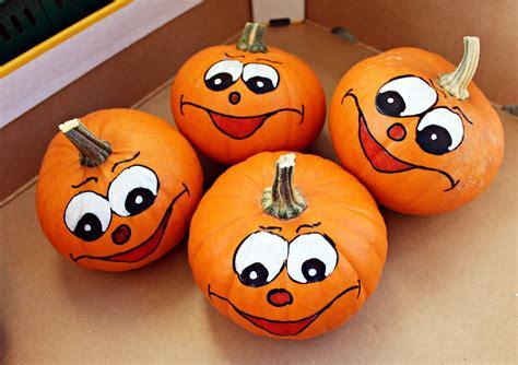 interesting pumpkin decorations   fall