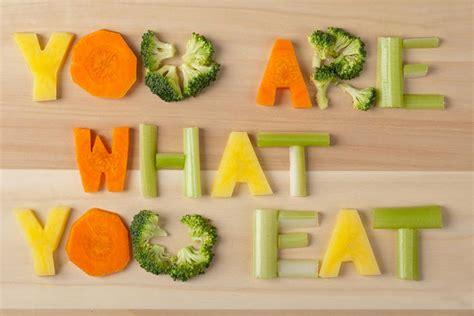 อาหาร กรุ๊ปเลือด - สุขภาพที่ดีเริ่มต้นจากพฤติกรรมการกินอาหาร